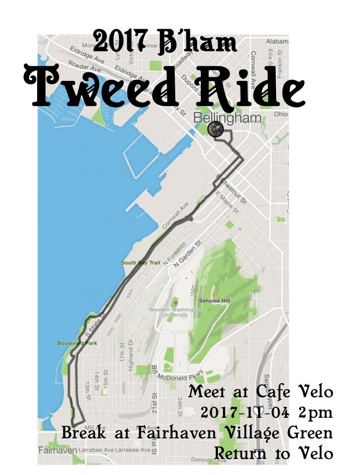 tweed-flyer-thum